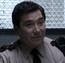Sheriff Diaz 13