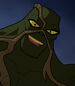 Swamp-thing-justice-league-action-68