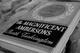 The Magnificent Amberson (1942) Narrador