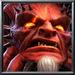 Warcraft III Reforged Kiljaeden