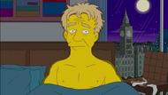800px-Gordon Ramsay
