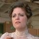 Betty Kupfer Halloween 2