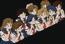 Chicas del sueño de Happosai
