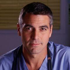 Dr. Douglas