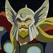 HDM-Thor