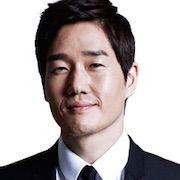 Healer-Yoo Ji-Tae1