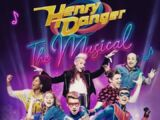 Henry Danger: El musical