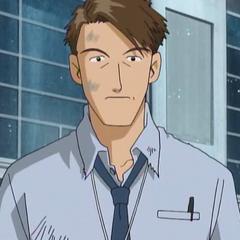 Hiroaki Ishida también en <a href=