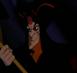 Jafar en hercules