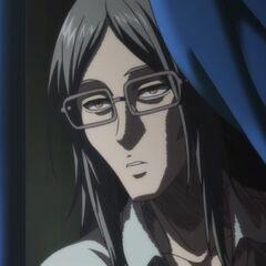 Kenzō Yamashita en <a href=