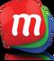 Logo de Magazine (2010)
