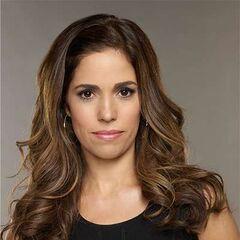 Marisol Suarez en <a href=