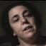 Mrs. Leibowitz angela
