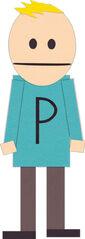 PhilipSP