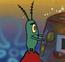 PlanktonBENQ