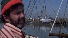 Roberto Schlosser en La niña de la mochila azul 2 (1981)-0