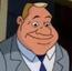 Sammy Melman Histeria!