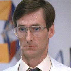 Dr. Shepard en <a href=