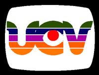 UCV Televisión (1980-1986)