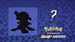 Who'sthatpokemon PS&M