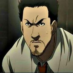 Aizawa en <b><a href=