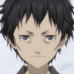 Akira Arisaki (Niño) también en <a href=