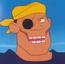 Alf Menson Anime