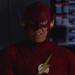Barry Allen Tierra 90 (Elseworlds)