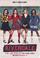 Riverdale: Vamos a divertirnos