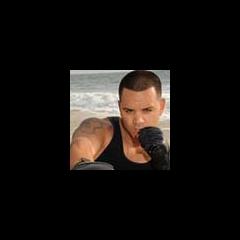 Carlos (2º voz) en <a href=