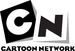 Cartoon Network 2004 logo