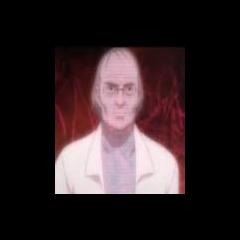 Doctor Sakul también en <a href=
