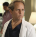 Dr.RobertStark