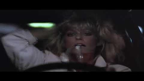 Extremities (1986) - La humillación Latino