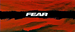Fear Presentación
