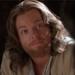 Judas-jesus1