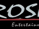 Rose Entertainment