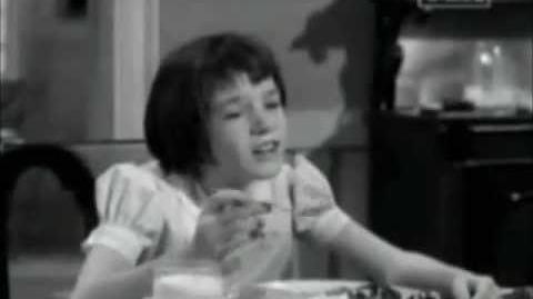 """Mejor héroe de la historia del Cine """"Atticus Finch"""",Matar un ruiseñor(1962),Ponerte en sus zapatos"""