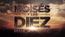 Moisés10M Logo2