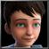 WC3 Reforged Villager Kid