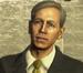 130px-0,307,4,276-David Petraeus BO2