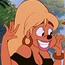 A Goofy Movie Lisa