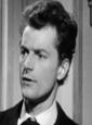 Amor-atardecer-1957-1a16
