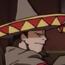 Cazarecompenza con sombreros 2 cowboy 7