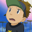 Digimon-3-Hirokazu-Shiota