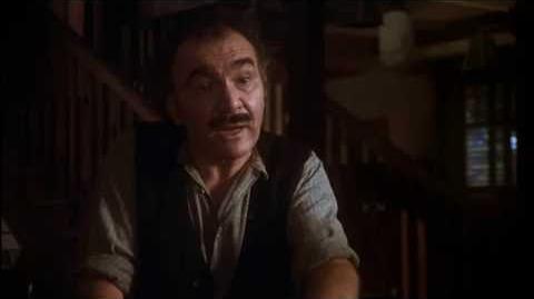 El cartero llama dos veces (1981)