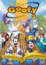 Goofy 2: Extremadamente Goofy