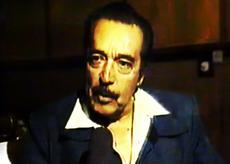 Guillermo Romo 85