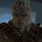 Korg-ThorR