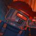 LEGO Robot obrero 2